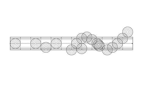 img graphic notation score